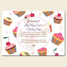 kid birthday invitations kid birthday invitations for possessing