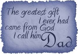 fathers day quotes from fathers day quotes messages sayings