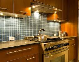 kitchen hood designs cabinet miraculous kitchen island range hood ideas lovable ideas