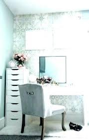 faux fur desk chair furry desk chair faux fur office chair white faux fur office chair