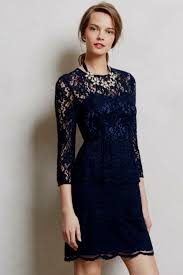 blue lace dress blue lace dresses naf dresses