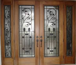 Exterior Door Handleset Special Ideas Door Handlesets U2014 The Homy Design