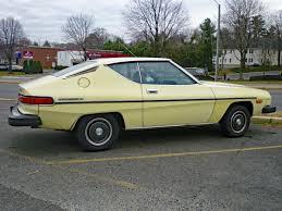 nissan datsun 1978 curbside classic 1977 datsun 200 sx nissan silvia u2013 not all