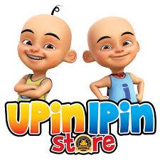 Upin Ipin Upin Ipin Store Upin Ipin Store Updated Their Profile