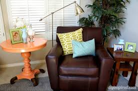 Home Decor Thrift Store Furniture Resale Furniture Stores Inspirational Home Decorating
