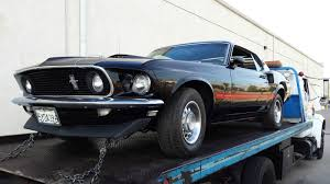 Black Mustang Mach 1 1000 Images About Mustang Mach 1 On Pinterest Cars Classic Muscle