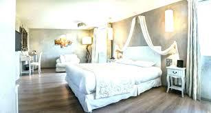 decoration chambre romantique modele de chambre romantique deco romantique pour chambre deco de