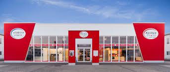 Einbauk He Planen Ihr Küchenfachhändler Aus Erftstadt Küchentreff Junker