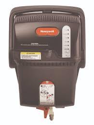 humidifiers whole home humidifiers honeywell