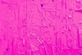 pink color shades pink the color that will change your life merriam webster