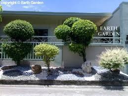 Landscape Garden Ideas Uk In The Garden Landscape And Design Best Small Garden Design Ideas