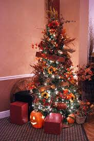 what do i get my for christmas 16 best thanksgiving tree ideas images on thanksgiving