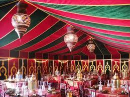 moroccan tents moroccan tents