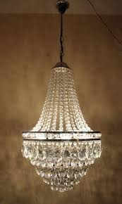 Vintage Antique Chandeliers Popular Chandeliers For Sale Small 23052