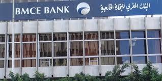 bmce casablanca siege ceux qui vont gérer les 8 directions régionales de bmce bank lavieeco