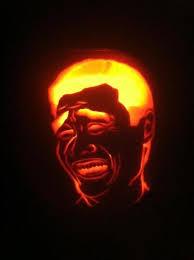 Meme Pumpkin Carving - funny unique memes pics photos internet meme pumpkin carvings which