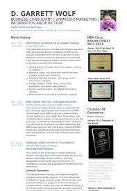 Graphic Designers Resume Samples by Design Resume Samples Visualcv Resume Samples Database
