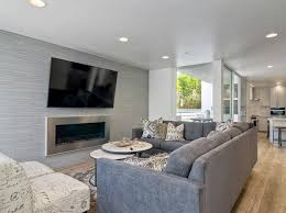 San Diego Home Design Remodeling Show San Diego Ca Waterfront Homes For Sale 55 Homes Zillow