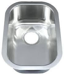 Narrow Kitchen Sink Sinks For Small Kitchens Stainless Steel Kitchen Sink Small Single