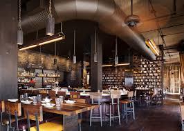 bar interior design square feet studio architects u0026 interior designers