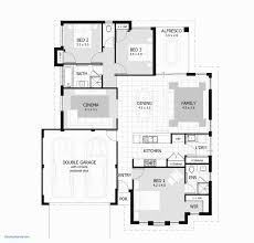 small lake home floor plans small lake house plans the best lake city homes floor plans tags