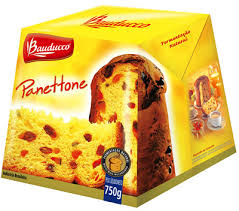donofrio panettone what is panettone jovina cooks
