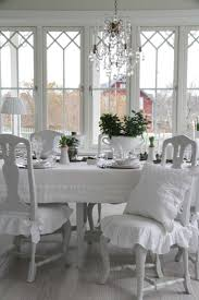 shabby chic a collection of ideas to try about home decor house