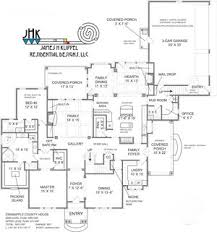 low country floor plans seaside low country home plans by klippel residential designs llc