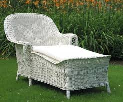 get 20 white wicker ideas on pinterest without signing up white