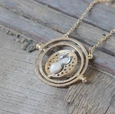 hermione necklace images The harry potter jewelry time turner necklace hermione granger jpg
