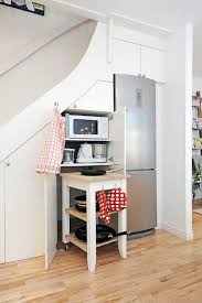 Kitchen Design With Basement Stairs 28 Best Bespoke Stair Cupboards Images On Pinterest Cupboards