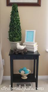 dollar store diy home decor 170 best images about creative crafts on pinterest cool diy