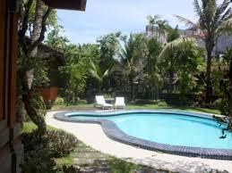 best price on mandara cottages u0026 bungalows in bali reviews