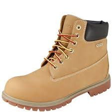 s boots payless these are the boots i m going to get payless 44 99 shoes