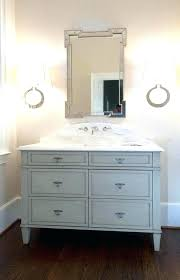 powder room vanity cabinets powder room cabinet vanity light fixtures powder room traditional