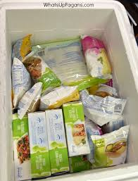 quicker weight loss packaged meals for weight loss