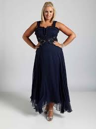robe de soirã e grande taille pas cher pour mariage robes soirée grande taille pas cher prêt à porter féminin et
