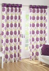 Very Co Uk Curtains Woven Check Eyelet Curtains Curtains