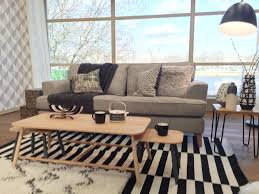 how to get a scandi look living room for interior design u2013 sophie