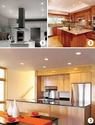 Kitchen Ambient Lighting The Ultimate Recessed Downlight Idea Guide Recessed Downlights