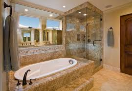 galley bathroom designs bathroom design gallery contemporary galley bathroom remodel tsc