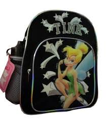 black friday amazon cloth coupon 6699 best tinker bell images on pinterest tinker bell disney