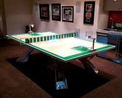 Pool Table Meeting Table Hurricane Billiards Table Paul Downs Cabinetmakers