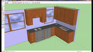 how to build your own kitchen cabinets kitchen overview youtube