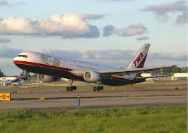twa this was my favorite paint colors