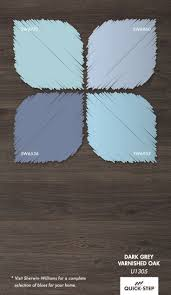 B Q Milano Oak Effect Laminate Flooring The 25 Best Dark Grey Laminate Flooring Ideas On Pinterest