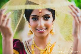 sayuri creations offers professional indian bridal dressing services in melbourne