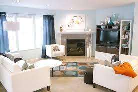 rug on top of carpet birthday fun living room pics studio pebbles
