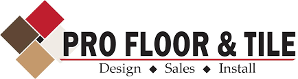 hardwood wood flooring with installation in fergus falls mn