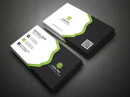 Photography Business Cards Psd Free Download Creative Business Cards Psd Templates Free Download